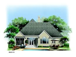 don gardner house plans 100 don gardner house plans plan of the week 2 popular home