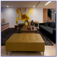 feng shui living room wall colors painting home design ideas