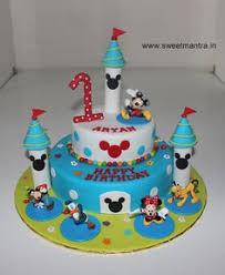 toys theme customized eggless fresh cream designer sheet cake with