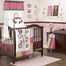 Nursery Bed Sets Baby Nursery Bedding Crib Bedding Sets Cot Bedding Baby