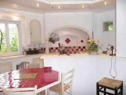 modele de cuisine provencale cuisine drome vente cuisine provencale vente cuisine provencale