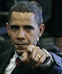 Barack Obama Meme - meme template search imgflip