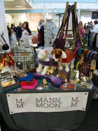 MannandMoon At The Country Living Fair Kitchen Table Talent Pop Up - Kitchen table talent