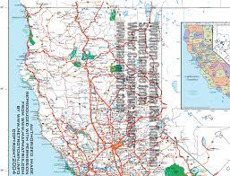 road map massachusetts usa map of ohio cities ohio road map map of idaho cities idaho road