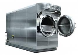 bio cremation bio cremation is this the future