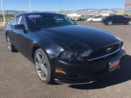 mustang 4 wheel drive ford mustang rear wheel drive in wyoming for sale used cars on