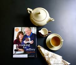 good things by david cooking for jeffrey by ina garten