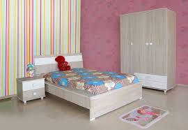 chambre a coucher cdiscount cdiscount lit mezzanine liée à lit mezzanine superposé la redoute