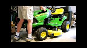 john deere jx75 spark plug the best deer 2017