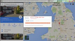 Dr Map Wordpress Need To Set Zoom Level In Google Embedded Map Iframe