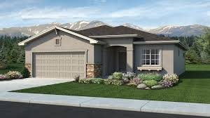 new home photo gallery colorado springs new construction homes