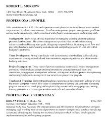Resume Objective For Mba Resume Career Objective