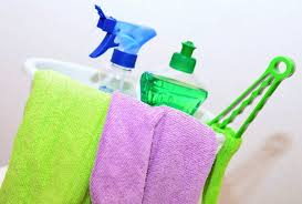 35 powerful spring cleaning tips u0026 tricks from pro cleaners