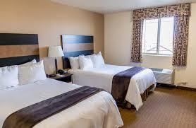 North Dakota Travel Mattress images Book my place hotel minot nd in minot jpg