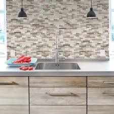 home depot kitchen tile backsplash home design ideas and pictures