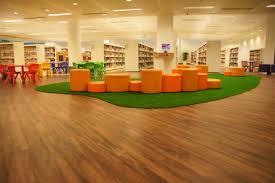 Children Librarian Cover Letter National Library Board U003e Visit Us U003e Branch Details