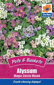 Different Types Of Gardens De Ree Pots U0026 Baskets Different Types Of Flower Seeds For Outdoors
