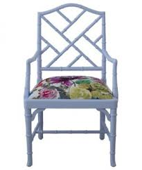 chippendale chair foter