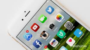 the 100 best iphone apps of all time