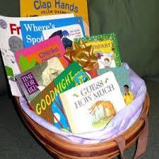 book gift baskets top 10 gift baskets ideas scottish