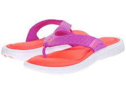 sandals fashionable reebok classic baseball sandals wholesale
