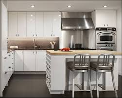 kitchen mm ikea perfect kitchen cabinet design marvelous reviews