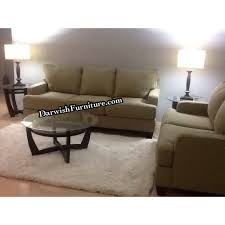 Express Furniture Warehouse Bronx Ny by Darwish Furniture Furniture Stores 1543 St Nicholas Ave