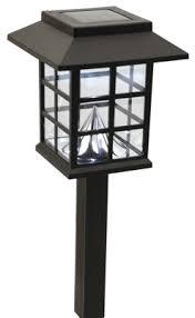 small outdoor post lights solar light malaysia solar l post light