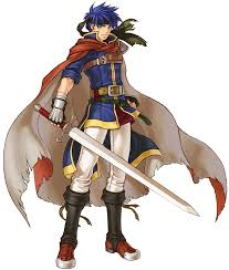 ike fire emblem wiki fandom powered by wikia