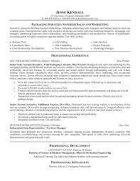 sales resumes examples professional sample resume best resume