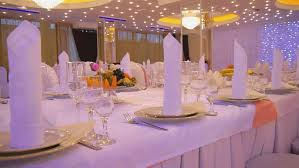 wedding decor rentals wedding decor rentals hd images best of tables at the wedding