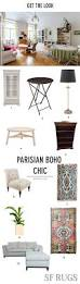 81 best rugs images on pinterest persian bedroom rugs and boho rugs