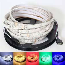 bulk led strip lights 12v 2835 3528 smd led strip light 1m 5m 60led m ip65 waterproof