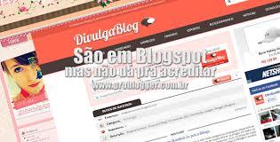 templates blogger profissional o que é blogspot ou blogger e como funciona