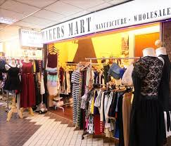 clothing shops the 5 best budget shopping spots in singapore