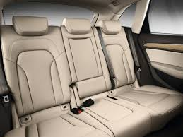 audi q5 interior 2013 2013 audi q5 interior 2 car reviews pictures and