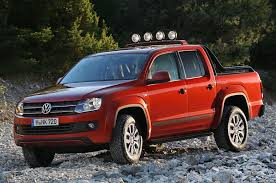 volkswagen amarok off road 2014 volkswagen amarok canyon review
