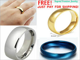 2 wedding bands best of z 2 wedding rings ricksalerealty