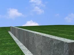 precast concrete wall panels floor haammss