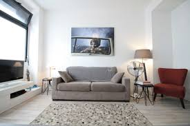 Paris Vacation Rentals Search Results Paris Perfect by Booking Com 90 Hotels In Paris 13th Arr Book Your Hotel Now