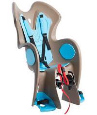 siege enfant velo decathlon sièges vélo pour enfants ça ne roule pas fort pour hamax ufc que