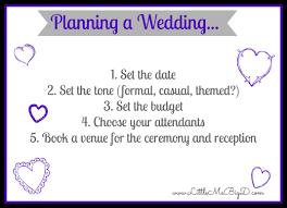 planning a wedding brilliant planning a wedding reception planning a wedding and