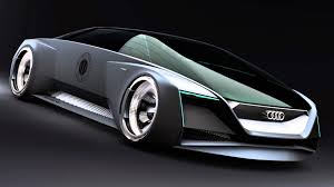 futuristic cars photo collection futuristic car wallpaper hd