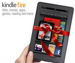 full retail price amazon kindle fire 7 inch tablet 199 normally