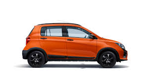 hatchback cars explore maruti suzuki best hatchback cars in india