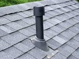 bathroom exhaust fan roof vent cap bathroom vent roof bathroom vent ventilation fans install exhaust