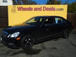 2010 mercedes e350 price used 2010 mercedes e class for sale pricing features