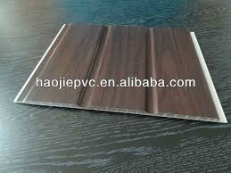 Plastic Wall Panels For Bathrooms by List Manufacturers Of Bathroom Plastic Wall Panels Buy Bathroom