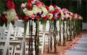 wedding flowers kerry ceremony wedding flowers on chairs kerry jackson rider luxury