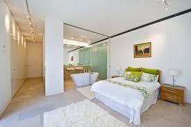 Installing Ensuite In Bedroom Ensuite Houzz